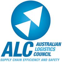 News - ALC