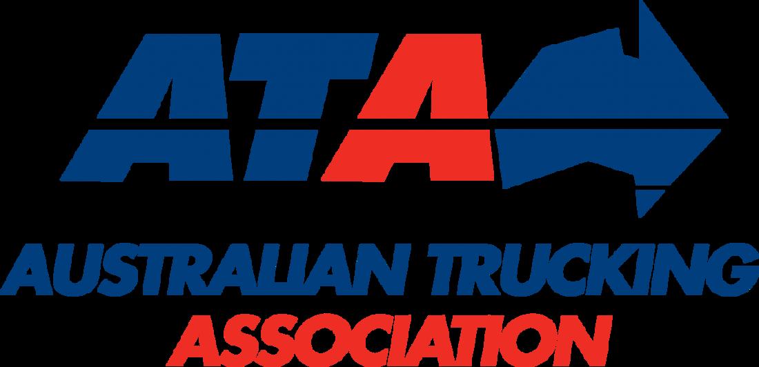 News - ATA